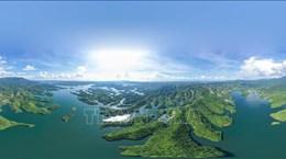 Postula Vietnam a la reserva de Dak Nong como geoparque mundial