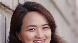 Phan Thi Ha Duong y el sueño de transmitir amor a matemáticas a estudiantes vietnamitas