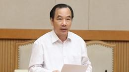 Confianza de votantes, regla de evaluación de parlamentarios en Vietnam