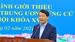 Próximas elecciones parlamentarias en Vietnam por adaptarse a nueva situación