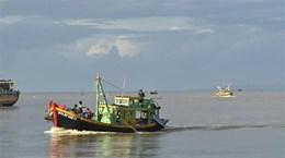 Vietnam persiste en cumplimiento de ley internacional en actividades en Mar del Este