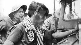 Las valiosas contribuciones de la Agencia Vietnamita de Noticias durante la guerra de resistencia nacional