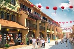 Ciudad vietnamita fija objetivo de construir urbe sin humo de tabaco