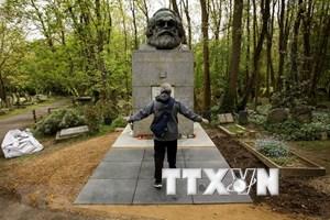 Destacan papel del marxismo-leninismo en el desarrollo de Vietnam