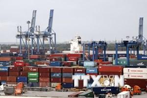 ASEAN constituye el segundo mayor receptor de exportaciones sudcoreanas