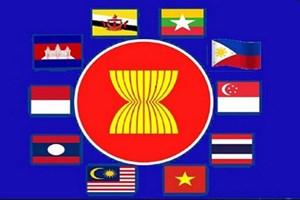 Vietnam busca aprovechar fondos de cooperación de la ASEAN y sus socios de diálogo