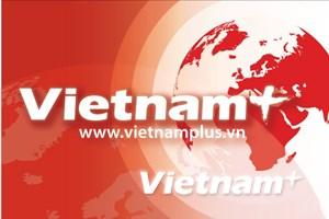 Vietnam y China comparten experiencias en construcción partidista