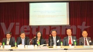 Busca Vietnam promover exportación de arroz a Hong Kong