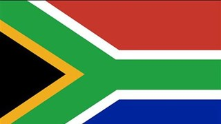 Celebran Día de la Independencia de Sudáfrica en Hanoi