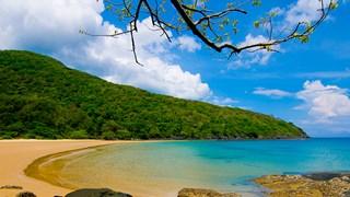 Playa vietnamita entre las 25 más hermosas del mundo, según Travel + Leisure