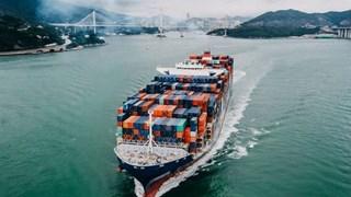 (Televisión) Resaltan expertos expectativas de comercio entre Vietnam y la Unión Europea