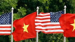 Lazos en economía y comercio: uno de los pilares de las relaciones Vietnam-EE.UU.