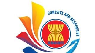 Vietnam afirma su posición y papel en la ASEAN tras 25 años de adhesión