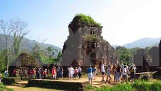 Turismo doméstico de Vietnam aspira a recuperarse después del COVID-19