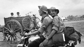 Agencia Informativa de Liberación y sus gloriosas misiones históricas
