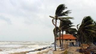 Desastres naturales le cuestan a Vietnam 1,5 por ciento del PIB anual