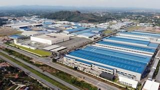 Vietnam se convierte en atractivo destino de inversión en Asia