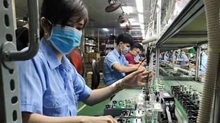 Comercio exterior de Vietnam creció a ritmo récord en la última década