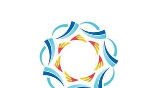 Integración económica, primera prioridad de APEC