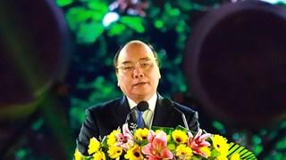 Inauguran Festival de Café de Buon Ma Thuot en Vietnam