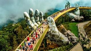 Da Nang lidera lista mundial de las 10 ciudades más populares en 2020
