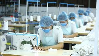 Vietnam y Canadá por aprovechar al máximo CPTPP