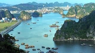 Quang Ninh por recuperar el turismo local