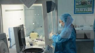 Con 11 nuevos casos de COVID-19, Da Nang activa blindaje contra epidemia