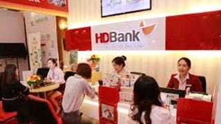 Banco vietnamita HDBank gana premio por su destacado servicio de pago internacional