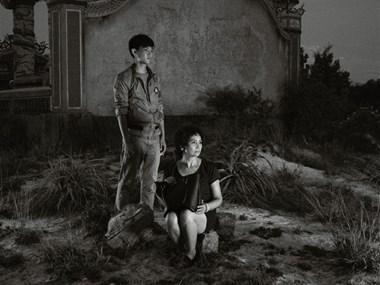 Competirá película vietnamita en Festival Internacional de Cine de Berlín