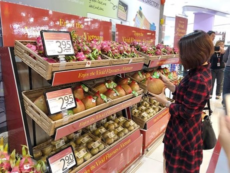 CPTPP beneficiará a empresas singapurenses, afirma ministerio de Comercio