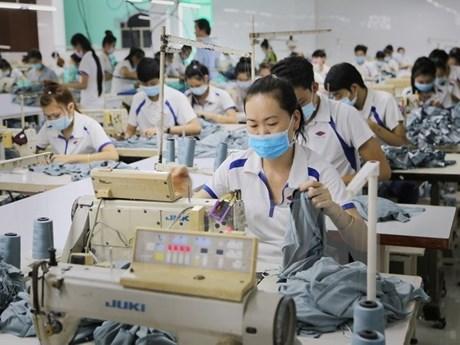 CPTPP: Productos mexicanos se enfrentarán a sus homólogos de Vietnam, valoran expertos