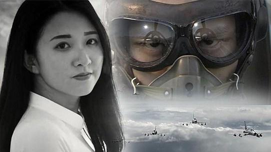 (Televisión) La cinematografía de Vietnam en era de revolución industrial 4.0