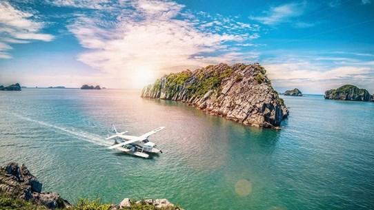 Turismo de Vietnam continúa afianzando su posición