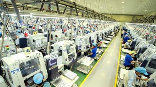 Promulga Vietnam documentos legales para facilitar desarrollo del sector privado