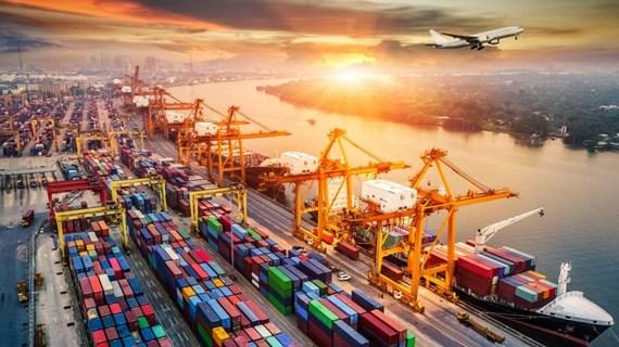 Vietnam se empeña en impulsar crecimiento de sector de servicios