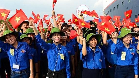 Vietnam aboga por promover el desarrollo juvenil integral