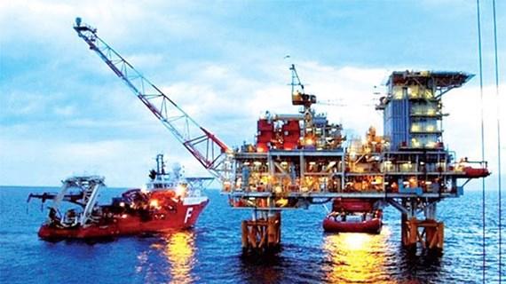 PetroVietnam entre empresas petroleras con mejor rentabilidad en el mundo