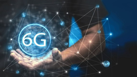Estudia Vietnam tendencia de desarrollo de tecnología 6G