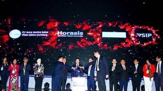 Vietnam acogerá Foro de Cooperación Económica de Asia- Horasis 2019
