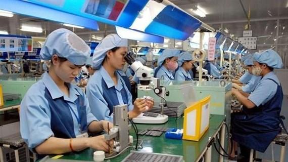 Aprueba Premier de Vietnam plan para impulsar crecimiento sostenible del sector privado