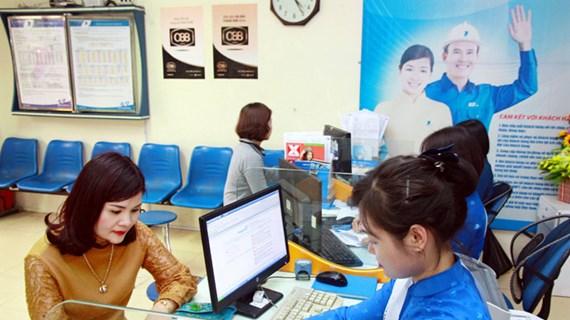 Debaten medidas destinadas a impulsar la digitalización de negocios en Vietnam