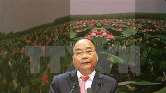 Pronostican que la economía de Vietnam crecerá  6,8 por ciento en 2019