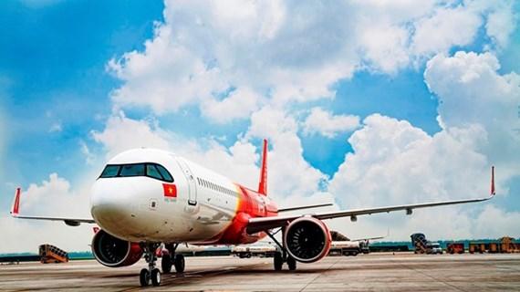 Abre Vietjet Air nueva ruta directa entre Seúl  y ciudad vietnamita de Da Lat