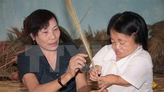 Asiste Vietnam a sesión de Comisión de Desarrollo Social de ONU