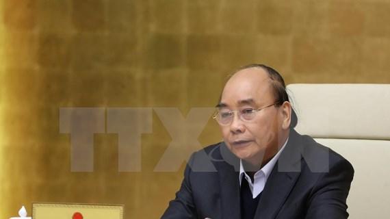 Vietnam se prepara para posible segunda ola de COVID-19
