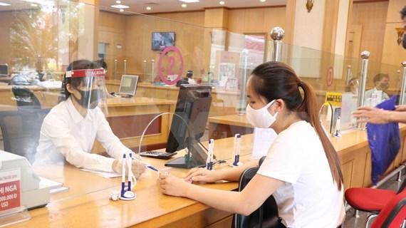 Gobierno vietnamita determinado a alcanzar los objetivos de desarrollo socioeconómico