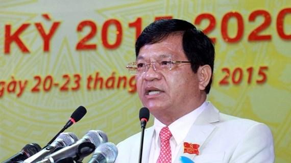 Aplican medidas disciplinarias a militantes del Partido Comunista de Vietnam por infracciones