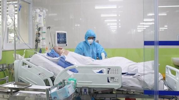 Vietnam: 50 días sin infecciones de COVID-19 en la comunidad