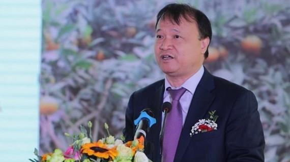 Impulsan cooperación económica y comercial entre Vietnam y Chile